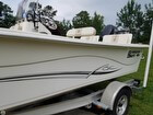 2013 Carolina Skiff 198 DLV - #7