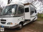 2003 Georgie Boy Cruise Master 3600DS - #1