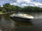 2010 Sea Ray 260 Sundeck - #4