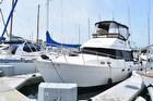 1991 Bayliner 3288 Motor Yacht - #1