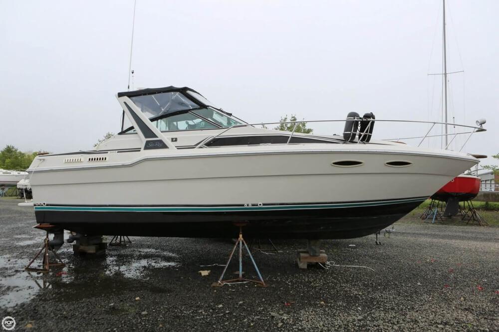 1986 Sea Ray 300 Sundancer - #$LI_INDEX