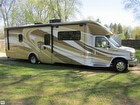 2013 Cambria Itasca 30C By Winnebago