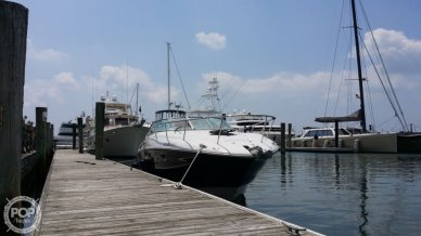 Crownline 260, 260, for sale - $56,000