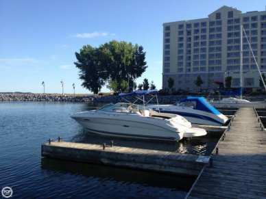Sea Ray 24, 24', for sale - $20,250