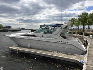 Sea Ray 28, 28', for sale - $15,000