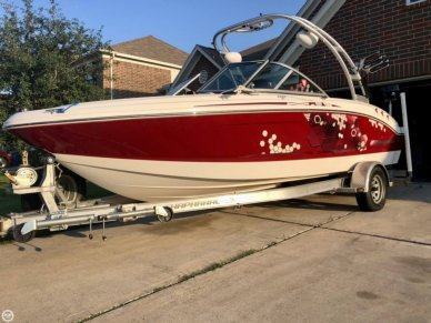Chaparral H2O 19 Sport, 19, for sale - $28,600