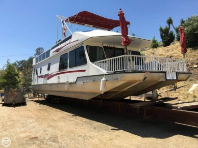 Fun Country 56x14, 60', for sale - $119,995