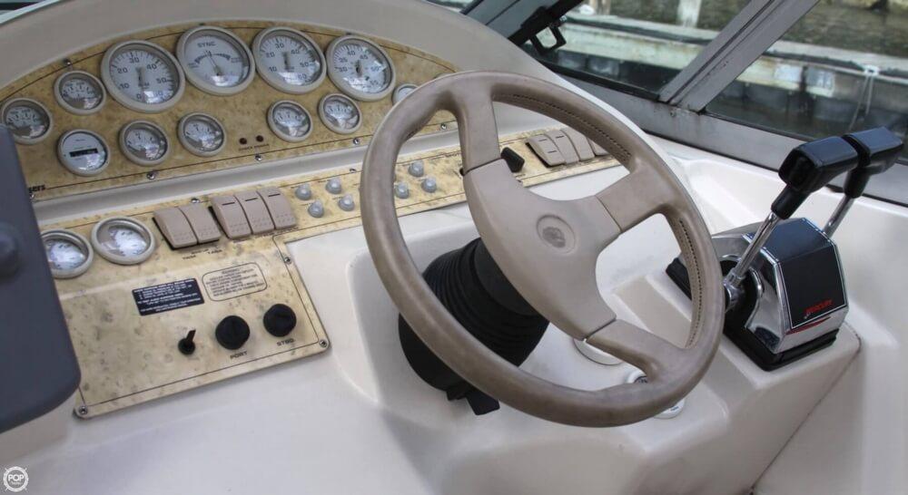 1998 Cruisers 3075 Rogue - Photo #7