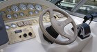1998 Cruisers 3075 Rogue - #7