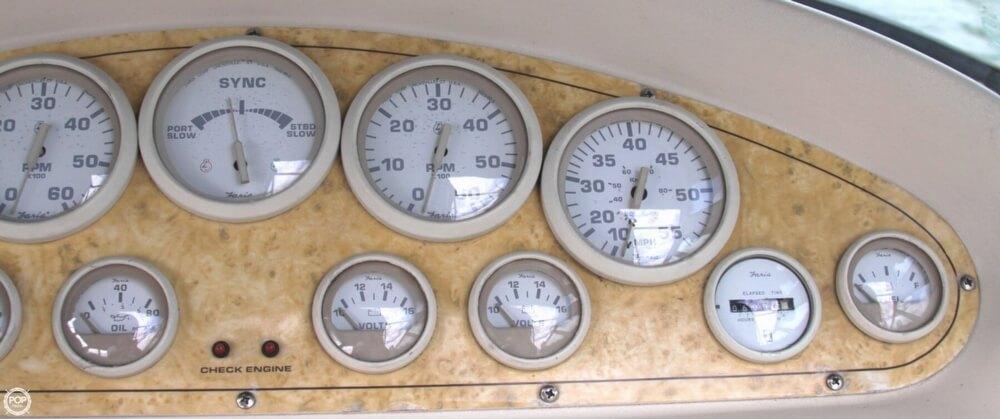 1998 Cruisers 3075 Rogue - Photo #27