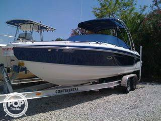 Formula 260 ss, 28', for sale - $54,400