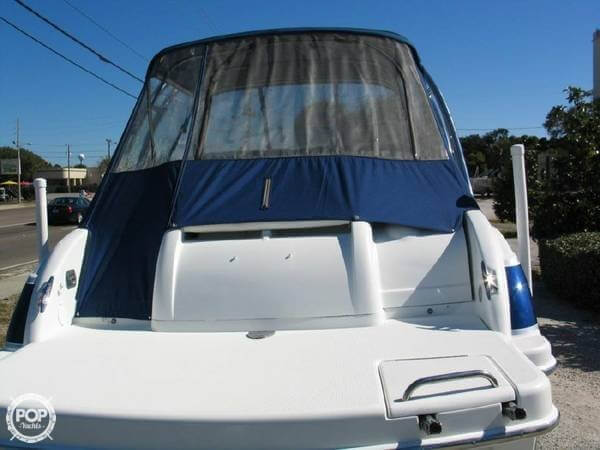 Formula 260 ss boat for sale in Panama City Beach, FL for $50,900 ...