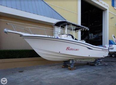 Grady-White 27, 27', for sale - $30,000