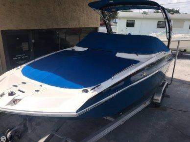 Regal 2400 lsr, 26', for sale - $64,995