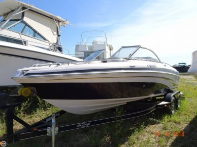 Tahoe 21 Q7i, 20', for sale - $13,000