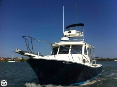 Sabalo 32, 31', for sale - $50,000