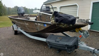 G3 20, 20', for sale - $28,600