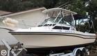 1987 Grady-White 230 GulfStream - #1