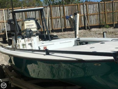 Silver King Signature 16/LT, 16', for sale - $16,500