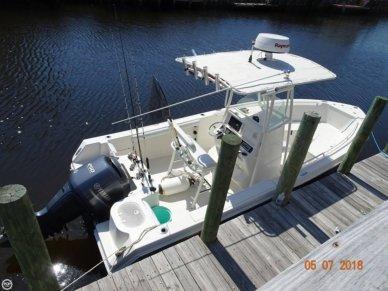 Sailfish 218 CC, 21', for sale - $40,000