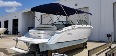 Cobalt R5, 25', for sale - $98,900