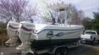 2006 Sea Cat 22 - #1