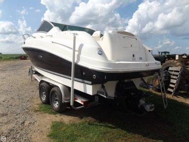 Sea Ray 240 Sundancer, 24', for sale - $49,500