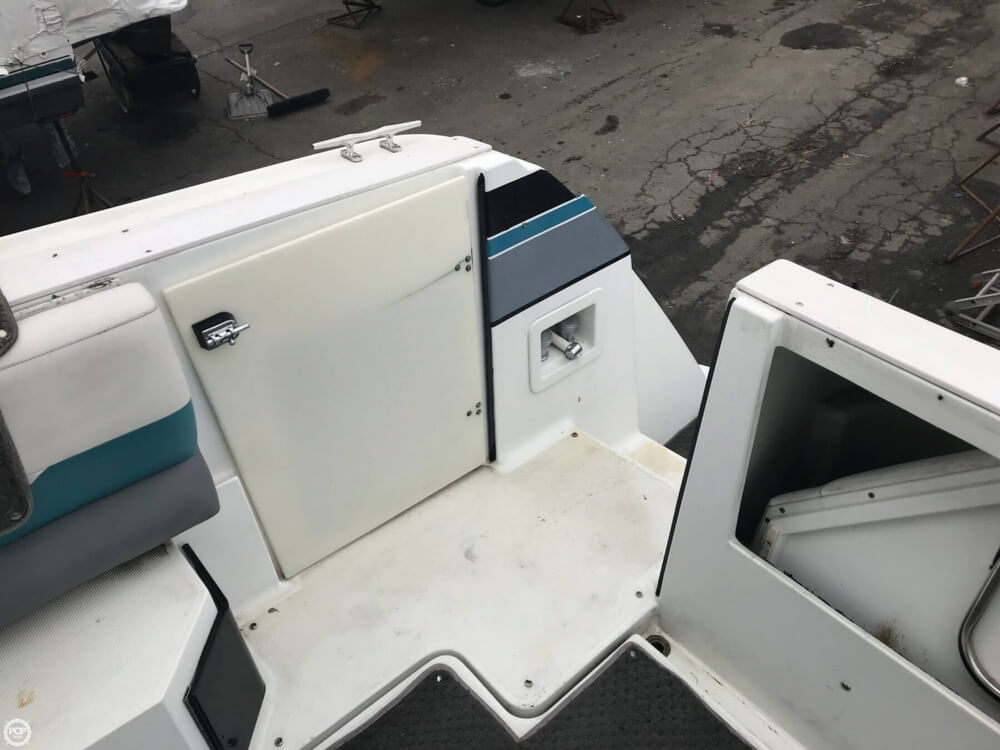 1990 Formula boat for sale, model of the boat is 36 & Image # 32 of 40