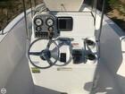 2012 Sea Hunt 188 Triton - #4