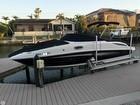 2014 Sea Ray Sundeck 260 - #1