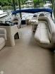 2014 Sun Tracker Fishin' Barge 20 DLX - #4