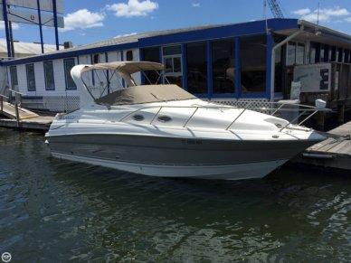 Larson 26, 26', for sale - $34,900