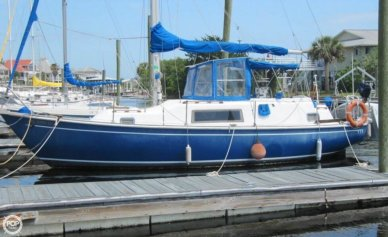 Irwin Yachts 32, 32', for sale - $11,900