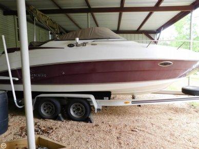 Rinker Atlantic 230, 22', for sale - $26,950