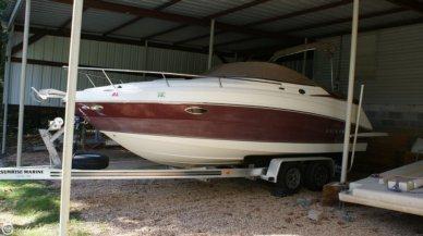 Rinker Atlantic 230, 24', for sale - $26,200