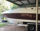 2007 Rinker Atlantic 230 - #1