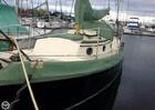 1991 Nor'sea Marine 27 - #4