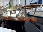 1991 Nor'sea Marine 27 - #7