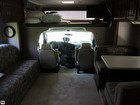 Sofa Sleeper, Cabover Bed, TV, Dinette Sleeper