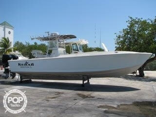 Intrepid 30, 30, for sale - $42,900