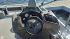 Gauges, Steering Wheel