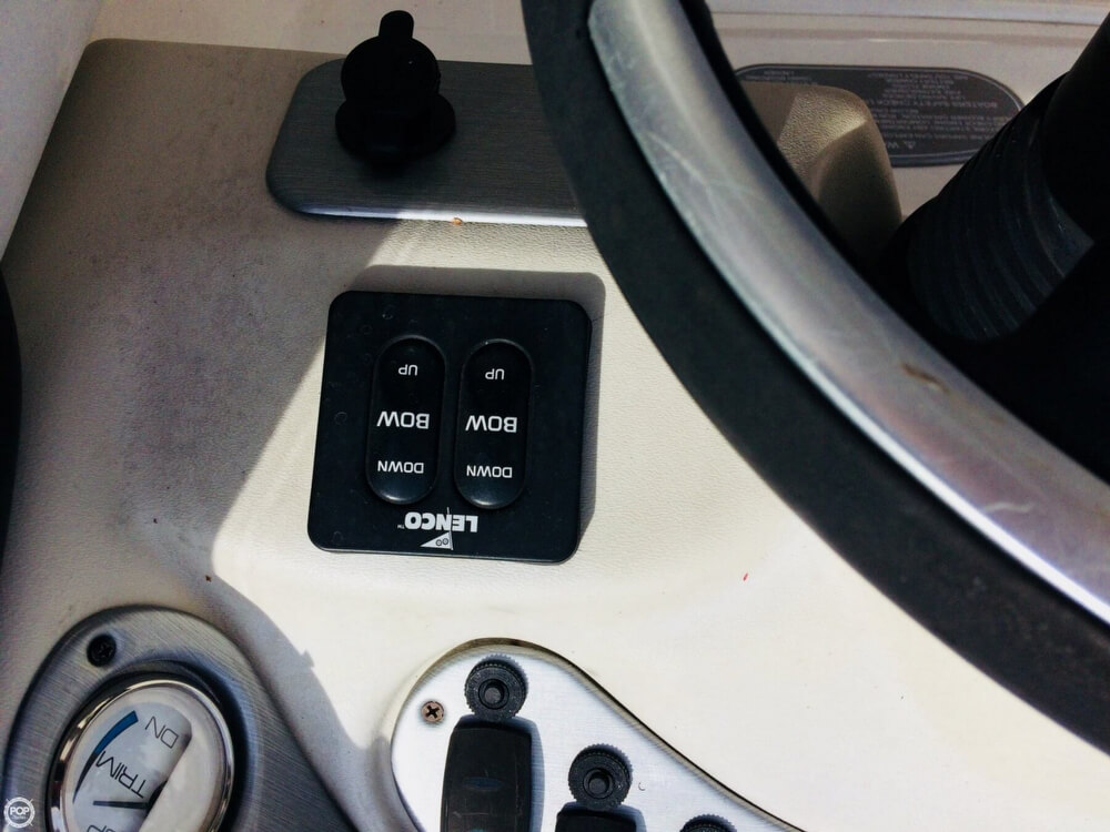 2005 Mariah boat for sale, model of the boat is SC23 & Image # 23 of 40