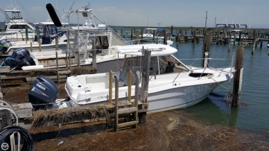 Campion 25, 25', for sale - $16,500