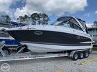 2017 Monterey 275 SY - #1