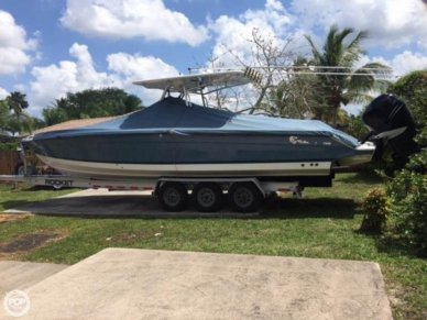 Jefferson FS35 MARLAGO, 35', for sale - $110,000