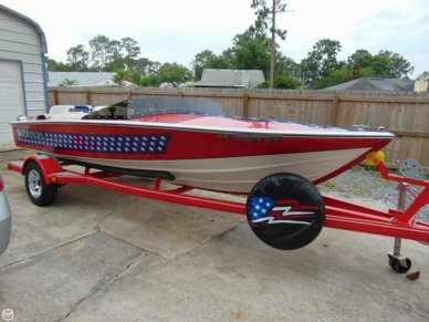 Python Vyper 18, 18', for sale - $15,500