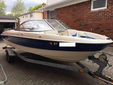 Bayliner 185 Bowrider, 18', for sale - $15,000