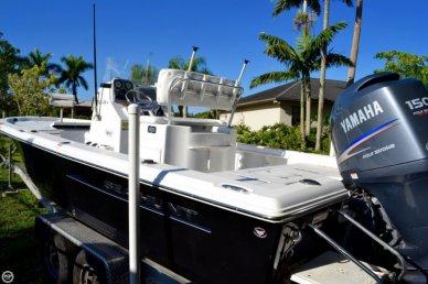 Sea Hunt 22, 22', for sale - $29,500