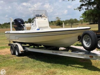 Skeeter ZX 22 Bay Tunnel, 21', for sale - $26,399