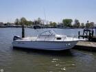 2003 Sea Pro 220 WA - #1